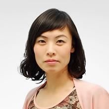 Akiko Mori